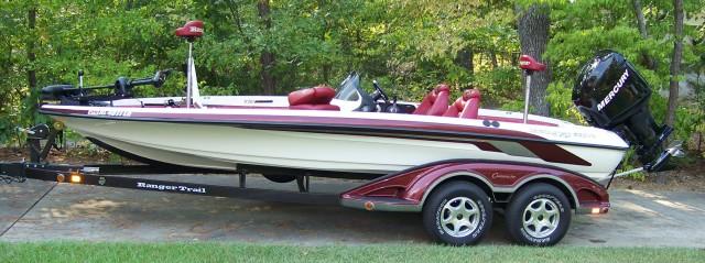 New Boat 004 - Copy